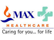 max-healthcare