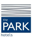 park-hotels