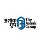 the-ashok-group