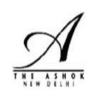 the-ashok